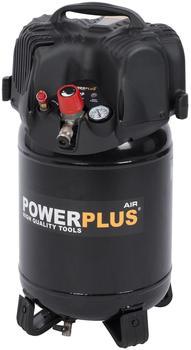 PowerPlus POWX1731