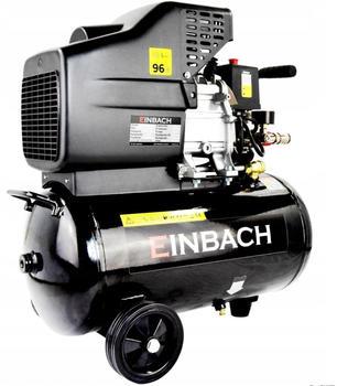 EINBACH DE-EH50