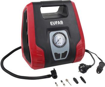 Eufab EAL 21076