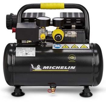 Michelin MX24-1