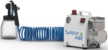 aerotec-sany-air