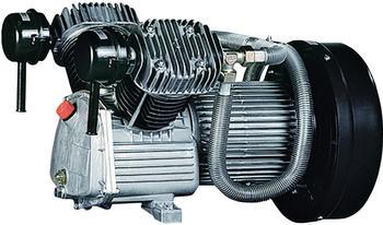 aerotec-industrie-aggregat-ch-55-15-p
