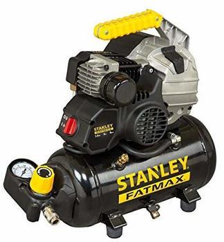 stanley-hy-227-8-6e