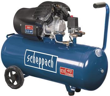 scheppach-hc120dc-5906120905