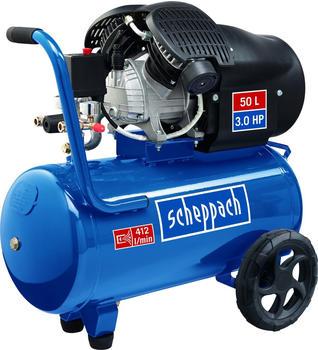 scheppach-gk520dc