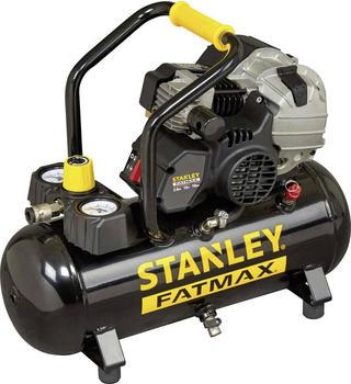 Stanley HYBD404STF509