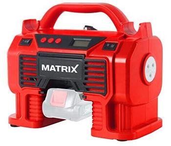 matrix-511010614