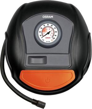 Osram TYREinflate200