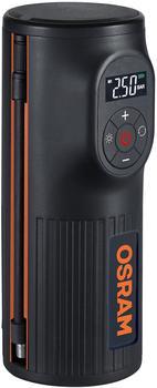 Osram OTIR2000