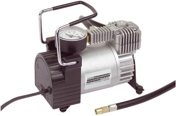 Mannesmann Mini-Alu-Kompressor (01790)
