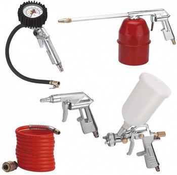 einhell-druckluft-werkzeug-set-profi-5-tlg