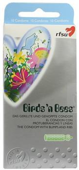 rfsu-birds-n-bees-kondome-10-stk