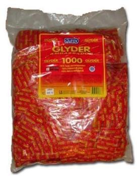 Durex Glyder Ambassador (1000 Stk.)