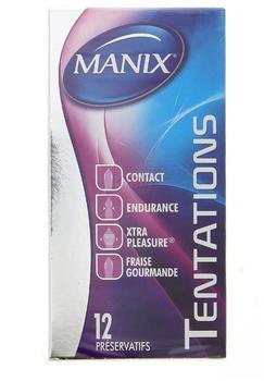 manix-tentations-12-stk