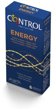 control-energy-6-pcs