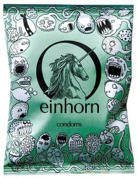 einhorn Spermamonster Kondome (7 Stk.)
