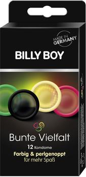 Billy Boy Bunte Vielfalt (12 Stk.)