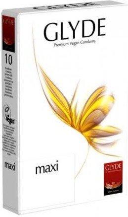 Glyde Maxi (10 Stk.)