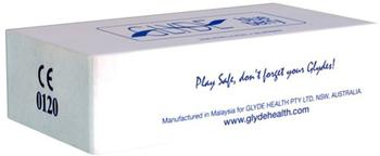 Glyde Blueberry (100 Stk.)