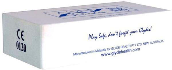 Glyde Blueberry (100 Stk.)