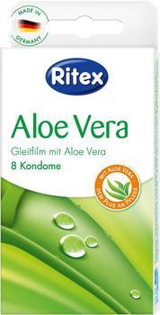 Ritex Aloe Vera (8 Stk.)