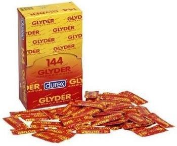 Durex Glyder Ambassador (144 Stk.)