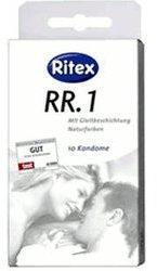 Ritex RR.1 (40 Stk.)