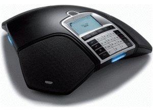 KonfTel 250 DECT Conference Phone