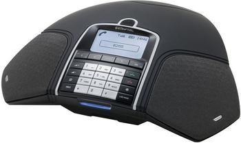 KonfTel 300Wx mit DECT-Basisstation