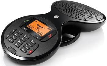 Motorola AC1000 DECT Conference