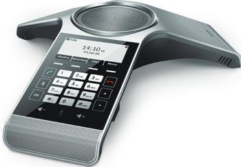 Yealink CP920 VoIP-Konferenztelefon