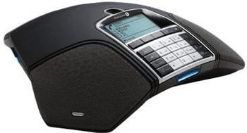 Alcatel-Lucent OmniTouch 4135 VoIP Conference Phone