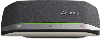 Poly Sync 20 USB-A Teams