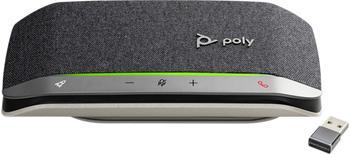 Poly Sync 20+ USB-C + BT600 Standard (216869-01)