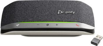 Poly Sync 20+ USB-A + BT600 Standard (216865-01)