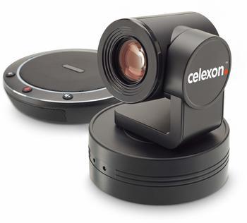 Celexon celexon PTZ Full HD Videokonferenzsystem VKS2040