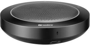 Sandberg USB Speakerphone Pro