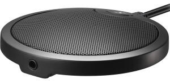 Sandberg USB Conference Desk Microphone