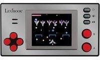 Lexibook Retro Pocket 150 Spiele