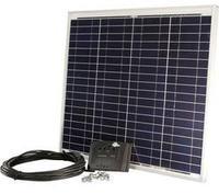 Sunset Solarstrom-Set PV 45