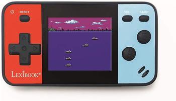 lexibook-handheld-console-cyber-arcade-blau