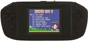 lexibook-tragbare-power-arcade-center-konsole-28-300-spiele-schwarz