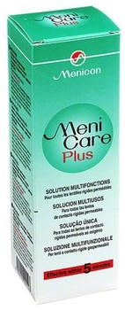 Menicon MeniCare Plus (250ml)