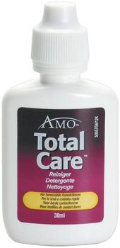 Amo Total Care (2 x 15ml)