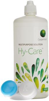 Alcon Hy-Care 380ml
