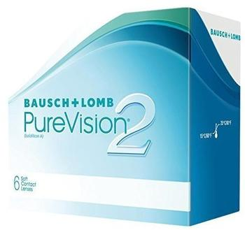 bausch-lomb-purevision-6er-pack-860-bc1400-dia450-dpt