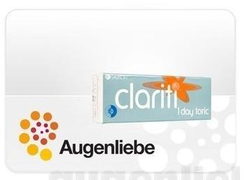 coopervision-clariti-1day-toric-30-linsen860-bc1430-dia-200-dpt-125-cyl8000-ax