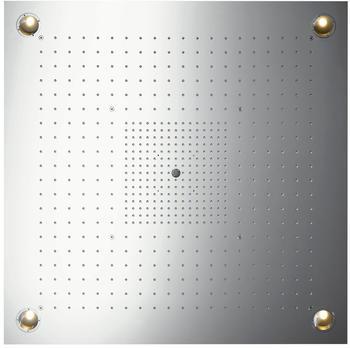 axor-showerheaven-970-x-970-mm-dn20-mit-beleuchtung