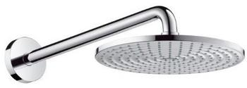 hansgrohe-raindance-air-240-mm-dn15-chrom-mit-brausenarm