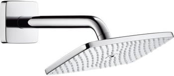 Hansgrohe Raindance E 240 Air 1jet (Chrom, 27370000)